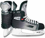Schlittschuhe BAUER Vapor XXX Senior - Pro Hockey