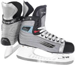 Bauer Hockey - Hockey Equipment for Players